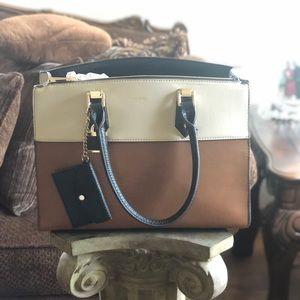Aldo handbag 👜👝👛🤗